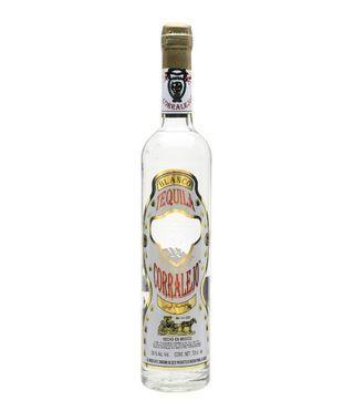 Buy corralejo tequila blanco online from Nairobi drinks