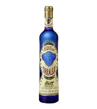 Buy corralejo tequila reposado online from Nairobi drinks
