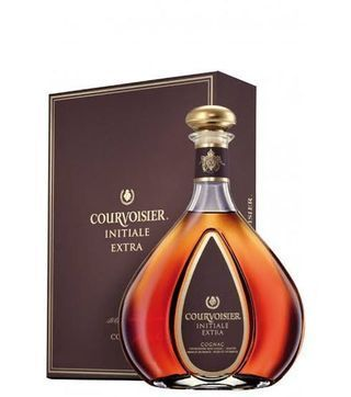 Buy courvoisier initiale extra online from Nairobi drinks
