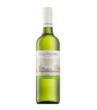 Buy culemborg chenin blanc online from Nairobi drinks
