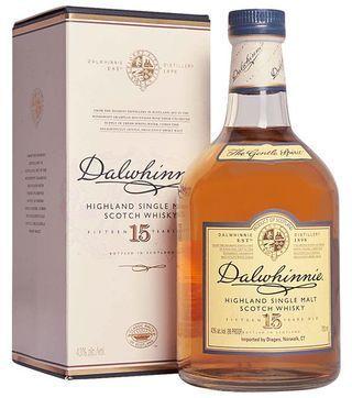 Buy dalwhinnie 15 years online from Nairobi drinks