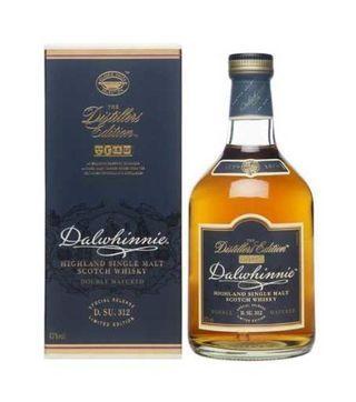 Buy dalwhinnie distillers edition online from Nairobi drinks