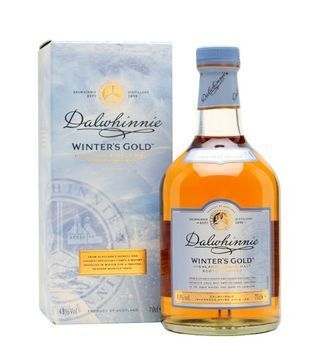 Buy dalwhinnie winters gold online from Nairobi drinks