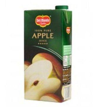 Buy delmonte apple online from Nairobi drinks