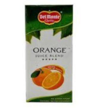 Buy delmonte orange online from Nairobi drinks