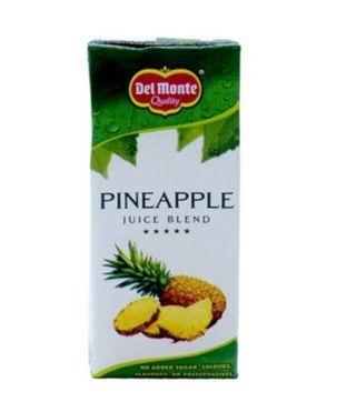 Buy delmonte pineapple online from Nairobi drinks