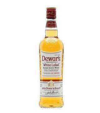 Buy dewars white label online from Nairobi drinks