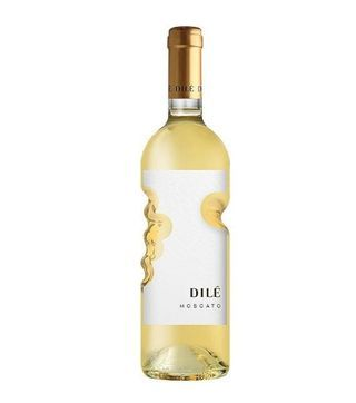 Buy dile moscato online from Nairobi drinks