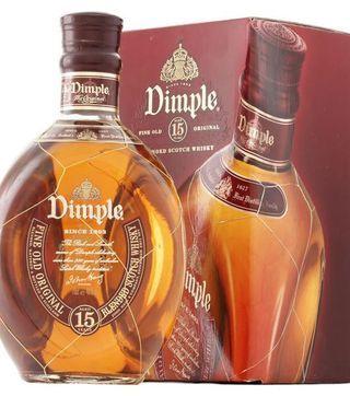 Buy dimple 15 online from Nairobi drinks