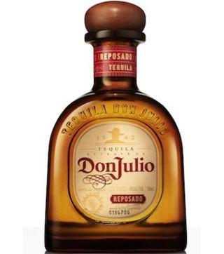 Buy don julio anejo online from Nairobi drinks