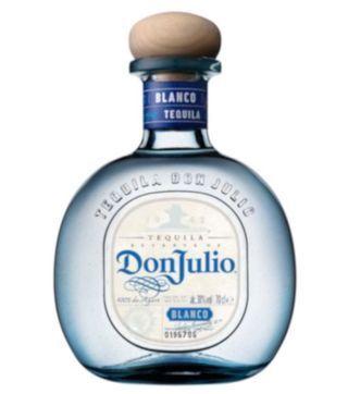Buy don julio blanco online from Nairobi drinks