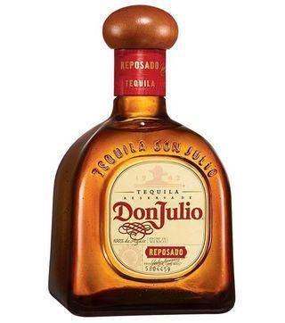 Buy don julio reposado online from Nairobi drinks