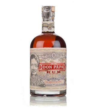 Buy don papa rum online from Nairobi drinks