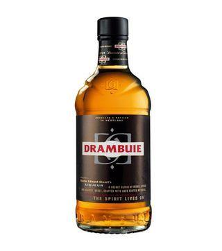Buy drambuie online from Nairobi drinks