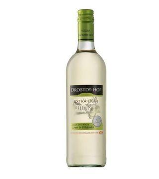 Buy drostdy-hof white sweet online from Nairobi drinks