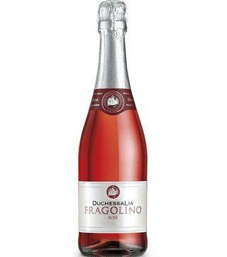 Buy duchessa lia fragolino rose online from Nairobi drinks