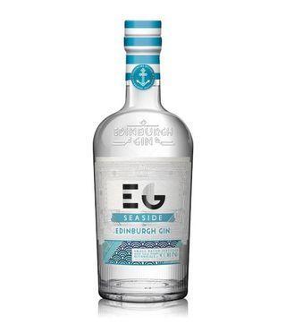 Buy edinburgh seaside gin online from Nairobi drinks