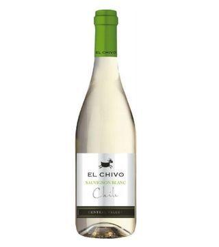 Buy el chivo sauvingnon blanc online from Nairobi drinks