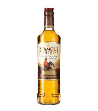 Buy the famous grouse bourbon cask online from Nairobi drinks