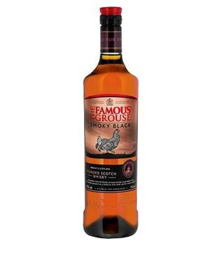 Buy the famous grouse smoky black online from Nairobi drinks