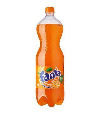Buy fanta orange online from Nairobi drinks