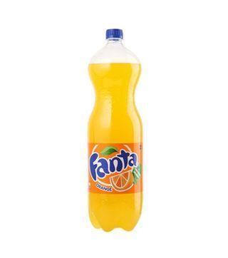 Buy fanta pineapple online from Nairobi drinks