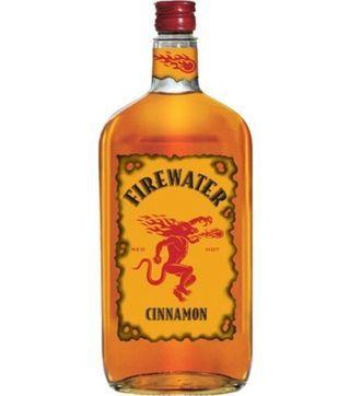 Buy firewater cinnamon online from Nairobi drinks