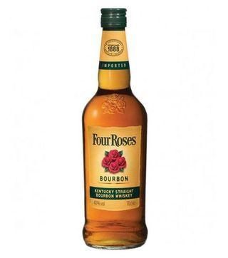 Buy four roses bourbon whiskey online from Nairobi drinks