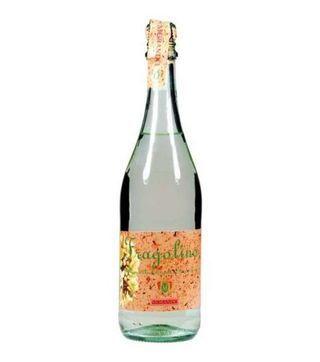 Buy fragolino bianco morando online from Nairobi drinks