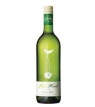 Buy france hoek chenin blanc online from Nairobi drinks