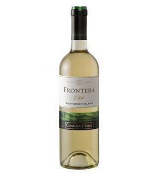 Buy frontera sauvignon blanc online from Nairobi drinks