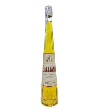 Buy Galliano online from Nairobi drinks