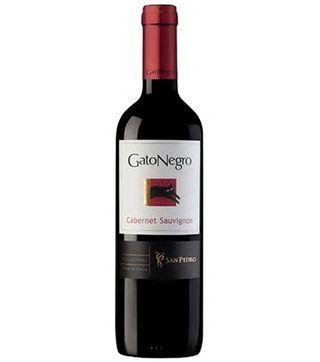 Buy gato negro cabernet sauvignon online from Nairobi drinks