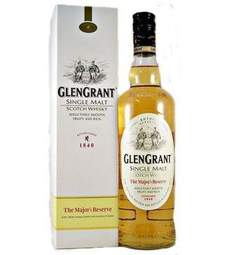 Buy glen grant online from Nairobi drinks