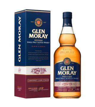Buy glen moray cabernet cask online from Nairobi drinks