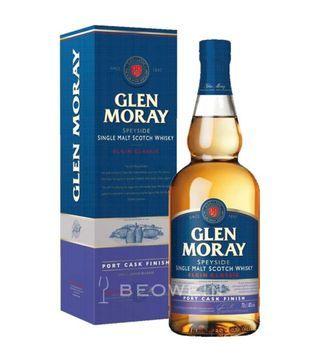 Buy glen moray port cask finish online from Nairobi drinks