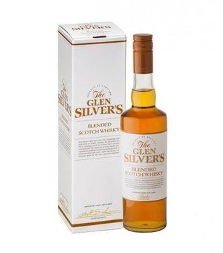 Buy glen silvers online from Nairobi drinks