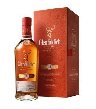 Buy glenfiddich 21 years online from Nairobi drinks