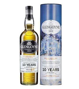 Buy glengoyne 10 years online from Nairobi drinks