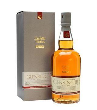 Buy glenkinchie distillers edition online from Nairobi drinks