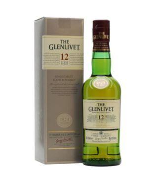 Buy glenlivet 12 years online from Nairobi drinks