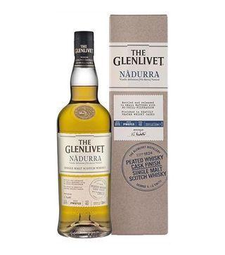 Buy glenlivet nadurra online from Nairobi drinks