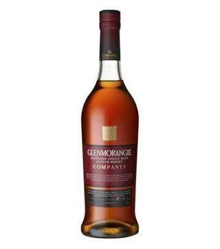 Buy glenmorangie companta online from Nairobi drinks