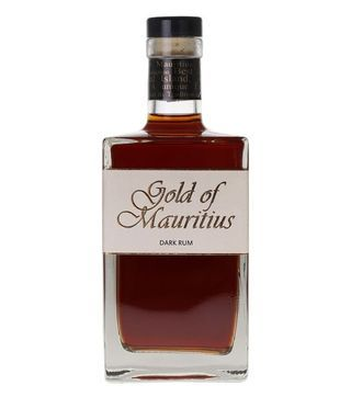 Buy gold of mauritius online from Nairobi drinks