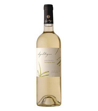 Buy gran verano sauvignon blanc online from Nairobi drinks