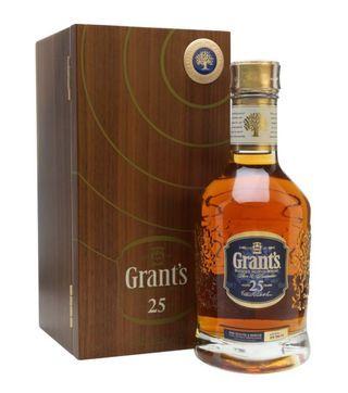 Buy grants 25 years online from Nairobi drinks