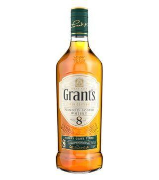 Buy grants 8 years online from Nairobi drinks