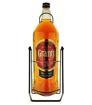 Buy grants  4.5 Litres king size online from Nairobi drinks