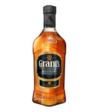 Buy grants select reserve online from Nairobi drinks