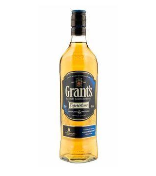 Buy grants signature online from Nairobi drinks